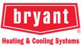 bryant®